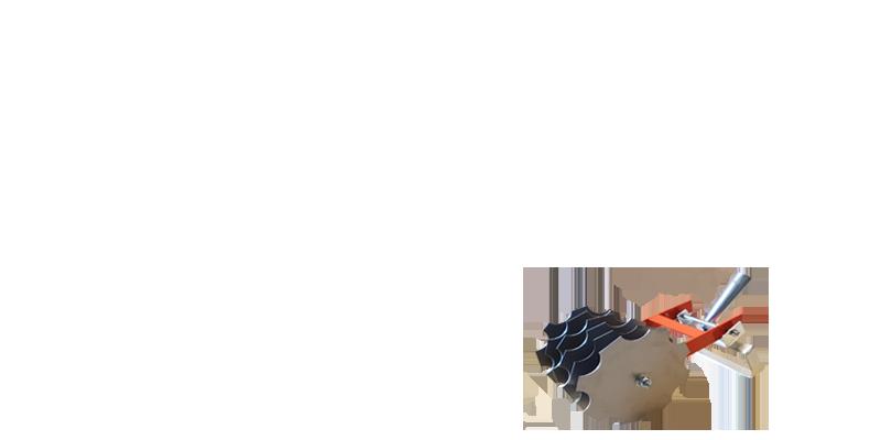 Csillagkapa